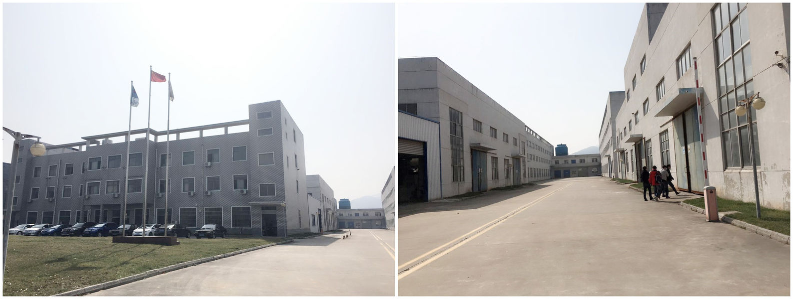 China best Extruded Aluminum Profiles on sales