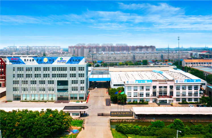 China best Structural Aluminum Profiles on sales