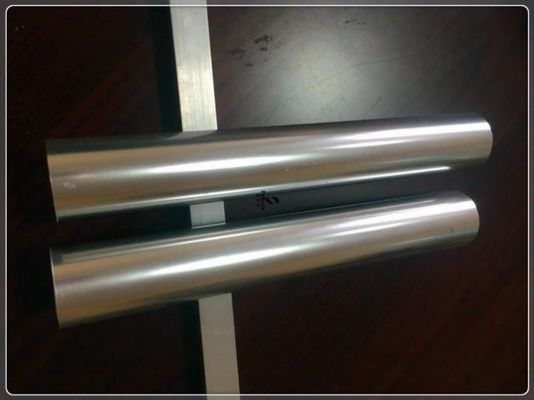 China Customized Aluminum Archeticture Extrusion Profile , Aluminium Hollow Section supplier